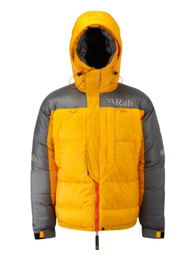 1_down_expedition_jacket