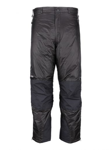 synthetic5_photon_pants_black