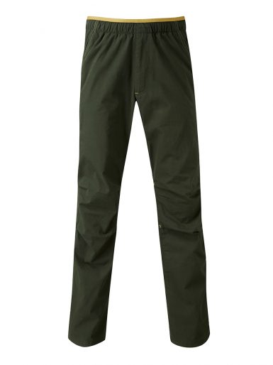 capstone_pants_hunter_green_2016_qft_56_hg