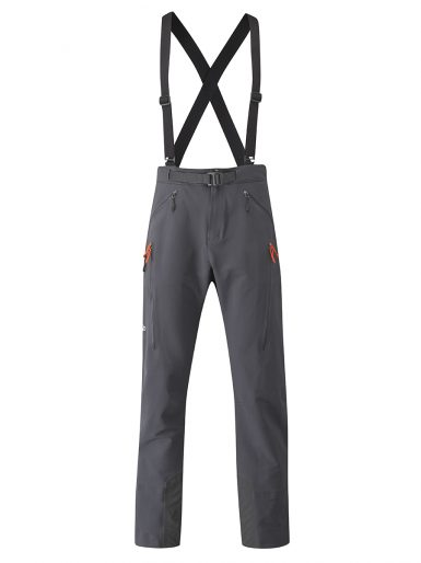 exodus_pants_beluga_qft_50_be