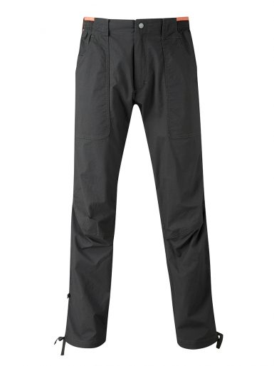 oblique_pants_anthracite_qft_57_an