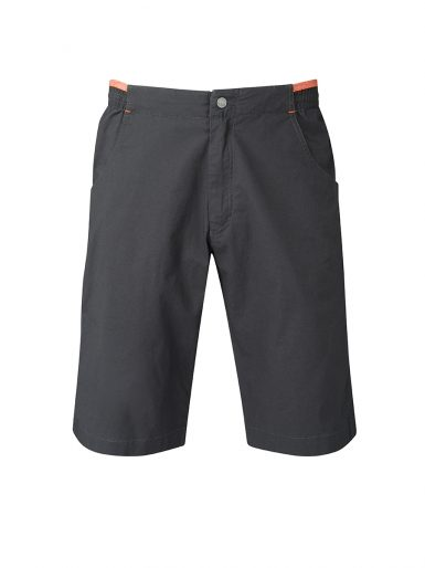 oblique_shorts_anthracite_qft_59_an