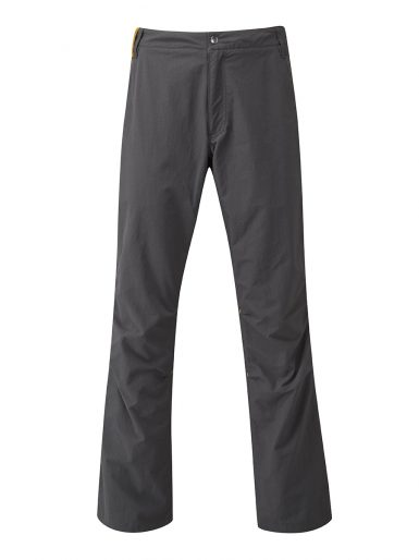 rockover_pants_anthracite_qft_40_an