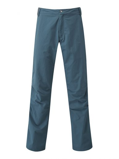 rockover_pants_blue_steel_qft_40_bs