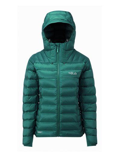 womens_electron_jacket_atlantis_18aw