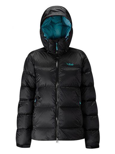 womens_neutrino_endurance_jacket_black_qdn_53_bl
