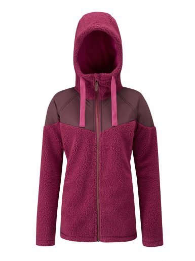 womens_pioneer_jacket_lingonberry_qfb_02_ly