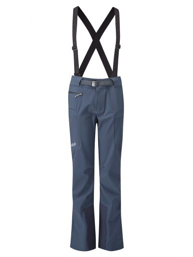 womens_upslope_pants_ebony_qft_75_eb