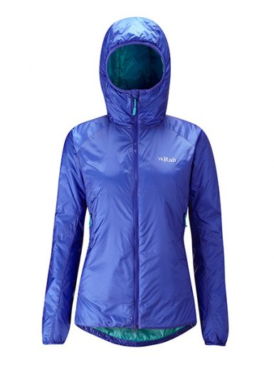 womens_xenonx_jacket_electric_qio_07_es