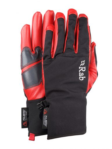 alpine_glove_black_qag_68_bl