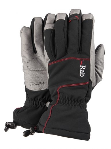 baltoro_glove_black_qag_50_bl