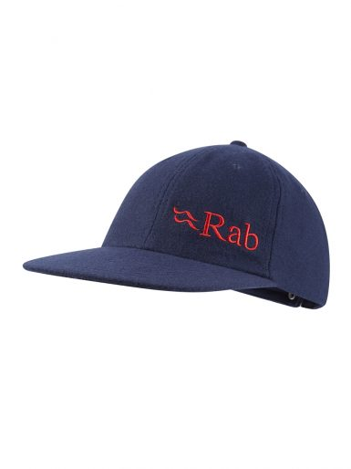 base_cap_blue_red_qaa_43_bu
