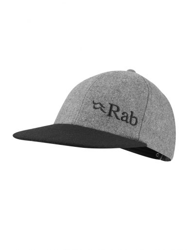 base_cap_grey_black_qaa_43_gy
