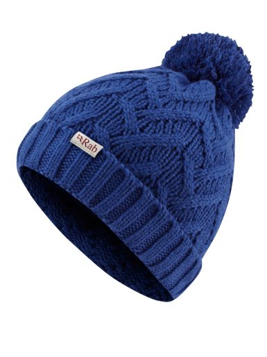 cable_beanie_ink_qaa_31_ik