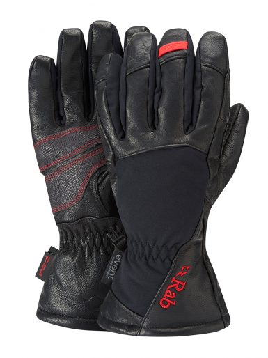 guide_glove_black_qag_99_bl