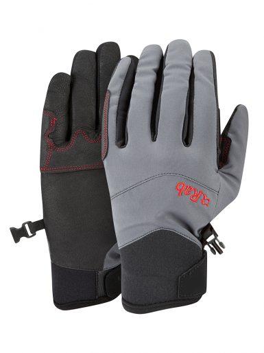 m14_glove_black_qah_08_bl