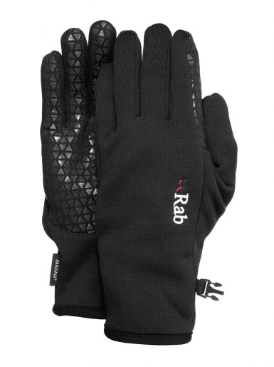 phantom_grip_glove_black_qag_36_bl