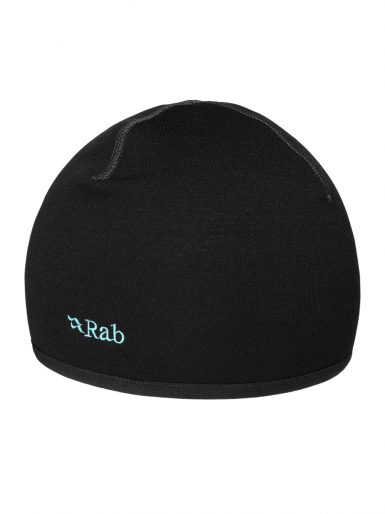 powerstretch_beanie_blackblue_qaa_11_bk