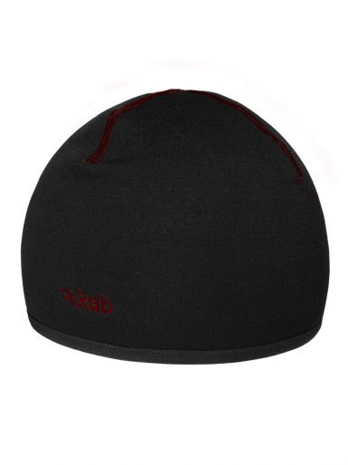 powerstretch_beanie_blackred_qaa_11_bl