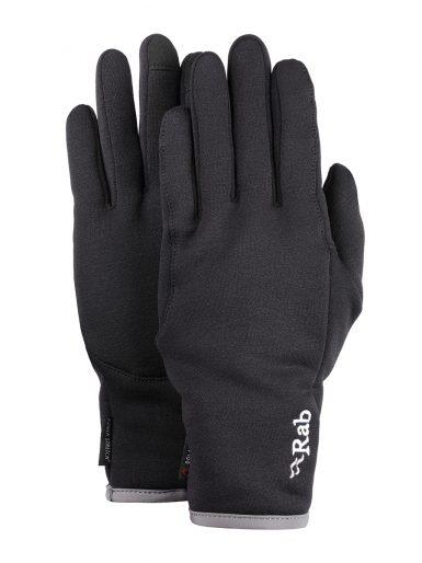 powerstretch_pro_contact_glove_black_qag_75_bl