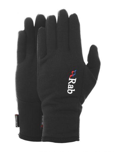 powerstretch_pro_glove_black_qag_48_bl