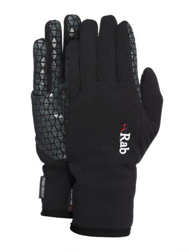 powerstretch_pro_grip_glove_black_qag_34_bl