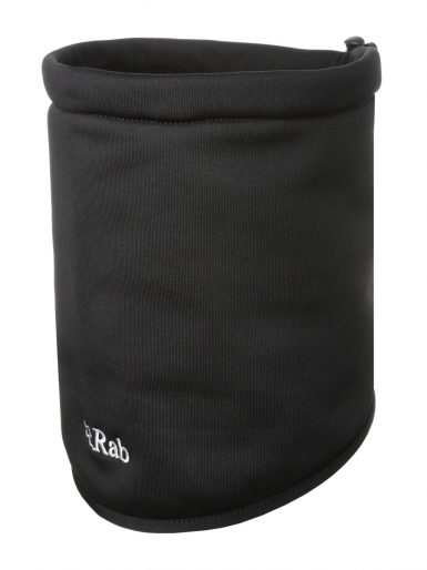 ps_neck_shield_black_qaa_28_bl