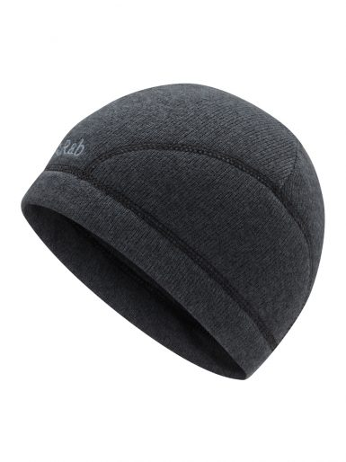 quest_beanie_anthracite_qaa_52_an