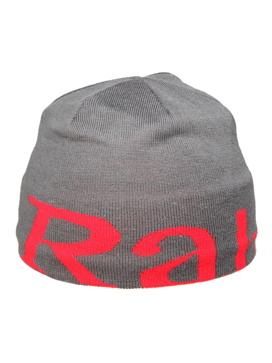 rab_logo_beanie_grit_qaa_09_gt