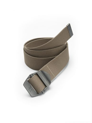 shredder_belt_french_mustard_asr_t02_fm