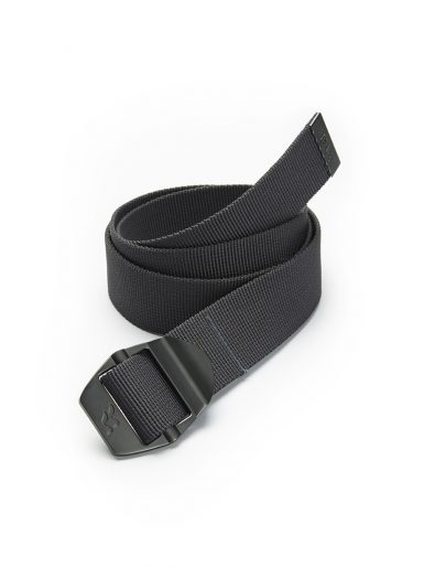shredder_belt_slate_asr_t02_sl