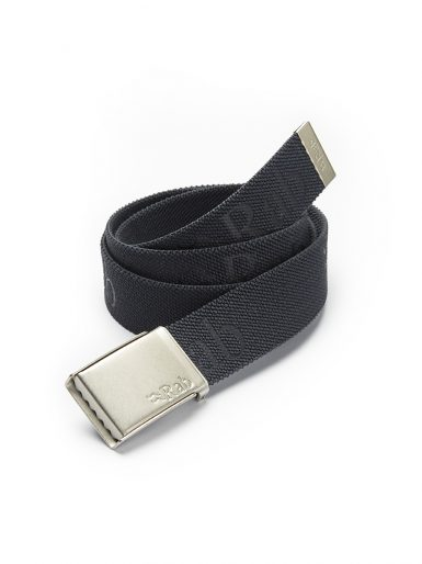 slider_belt_beluga_asr_t01_be