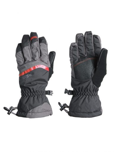 storm_glove_black_qah_01_bl