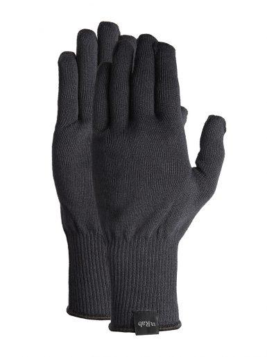 stretch_knit_glove_black_qag_84