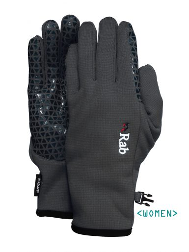 womens_phantom_grip_glove_slate_qag_37