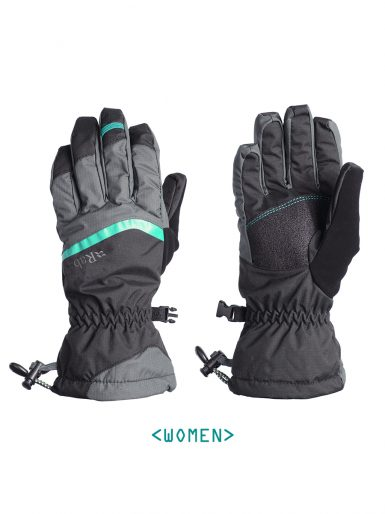 womens_storm_glove_black_qah_03