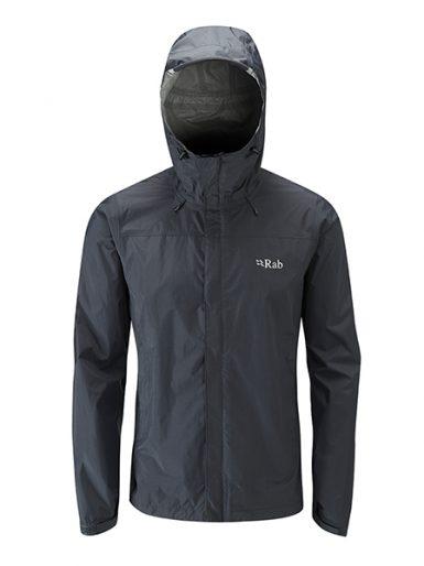 downpour_jacket_black_qwf_61_bl_1