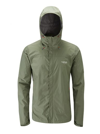 downpour_jacket_fieldgreen_qwf_61_fn_1