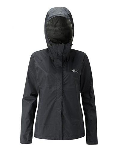 womens_downpour_jacket_black_qwf_63_bl_1