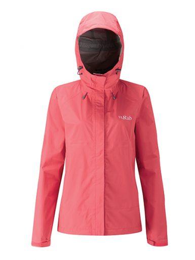 womens_downpour_jacket_coral_qwf_63_cr_1