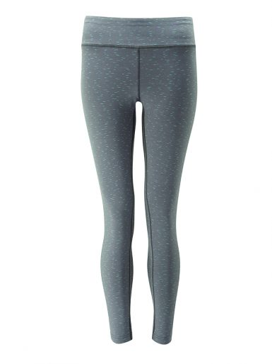 womens_flex_leggings_anthracite_bluebird_qft_92_an