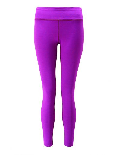 womens_flex_leggings_berry_dragonfruit_qft_92_by