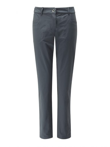 womens_motive_pants_beluga_qft_89_be