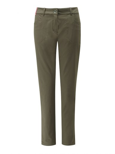 womens_motive_pants_clove_qft_89_cv