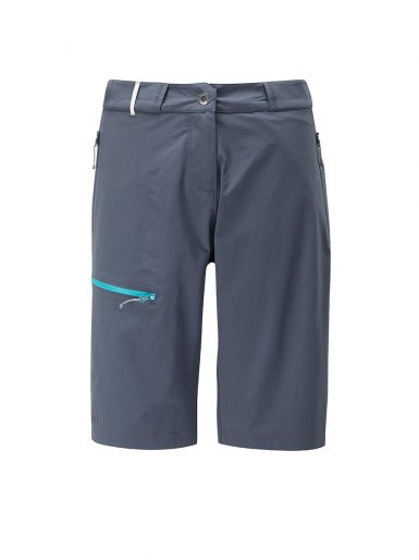 womens_raid_shorts_beluga_qft_90_be