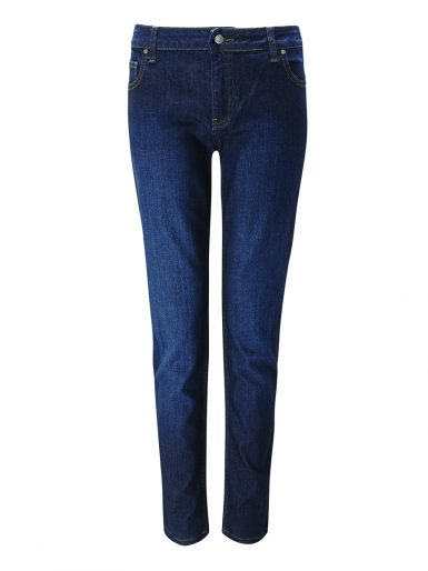 womens_slim_chance_jeans_denim_qft_98_in