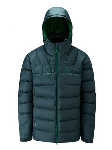 axion_jacket_evergreen_qde_63_ev