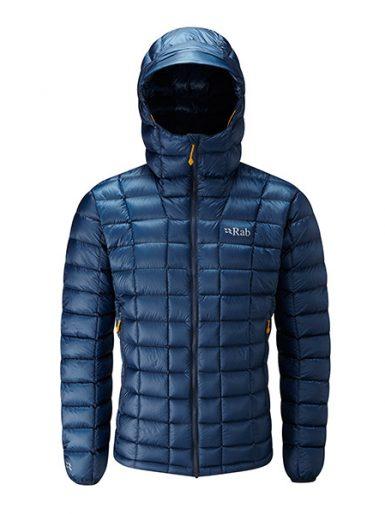 continuum_jacket_deepink_qdn_66_di