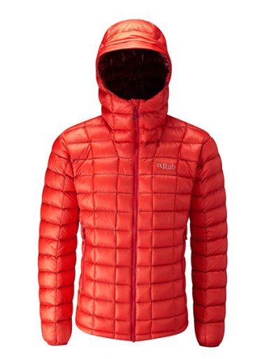 continuum_jacket_horizon_qdn_66_ho