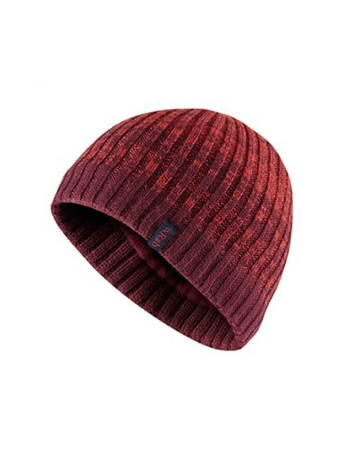 elevation_beanie_darkhorizon_qaa_61_dm